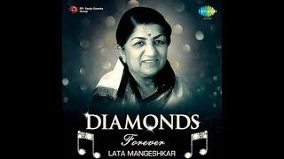 Tum aa gye ho - Lyrical video || Noor agya hai || Aandhi movie 1975 | By Vivek Abhishek