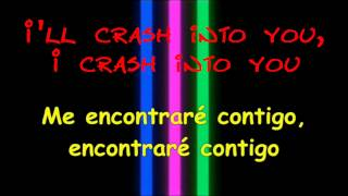 ►06 Green Day Fell For You Lyrics Letra En Español Video HD [ONE 2012] Estudio