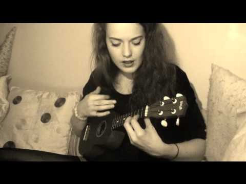 ben-howard-keep-your-head-up-ukulele-cover-laurasinlove