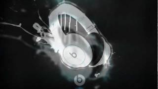 Bushido (feat 2Pac) - Alles wird Gut (2012)