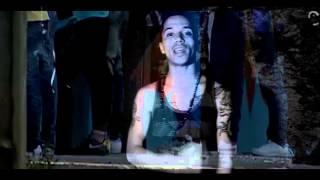 Euzy fdib - RESISTI - MPSrec - euzyProducoes - VideoClip 2015