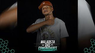 MTG - MEGA DAS RELÍQUIA (DJ VIANA, DJ DANIEL FERNANDES & DJ MATHEUS HENRIQUE) 2018