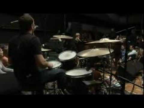 ben-folds-myspace-gig-bitches-aint-shit-thesuburbsuk