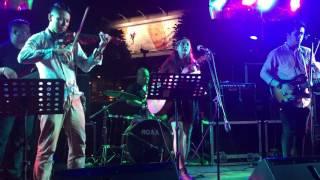 Sabihin by Zelle - KStrum Acoustic cover