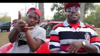 Young Trey-Still Fresh (Official Video)