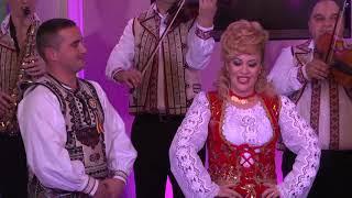 Mirela Petrean si Florin Ionas - Generalul - Hai la joc, bade la joc