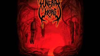 Funeral Whore- Failure Of The Sacrifice