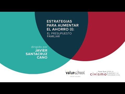 En este segundo vídeo de nuestra serie sobre los datos del ahorro y la inversión en España en colaboración el Think Tank Civismo explicamos estrategias prácticas para ahorrar cómodamente de forma habitual y sostenida.