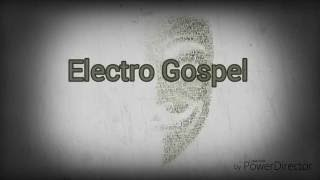 Jotta a -Juventude by ;Electro Gospel