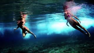 "Pete Tha Zouk ""Paradise"" Unofficial Video"