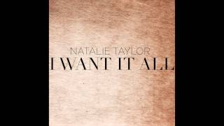 Natalie Taylor- I Want It All (ft. in True Cost Movie)