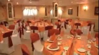 Restaurante Jose Luis El Segoviano - SABOR A FLAMENCO