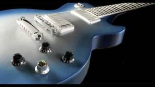 Gary Hoey  Guitar Solo the Pipe .m4v