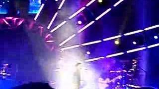 volverte a ver - Juanes en vivo