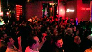 iBUYPOWER: Revolt Launch Party - Highlights