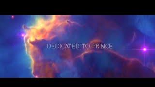 MC YOGI - SEA OF STARS [REMIX] feat Amanda Giacomini (OFFICIAL STREAM)