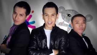 Kazakhstan Freestylo (Remake - 2011)