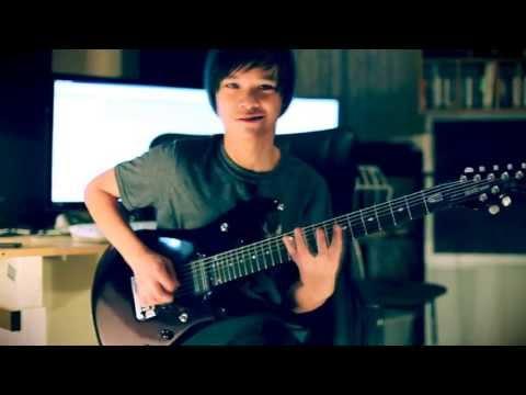 northlane-scarab-guitar-cover-ryansiew1
