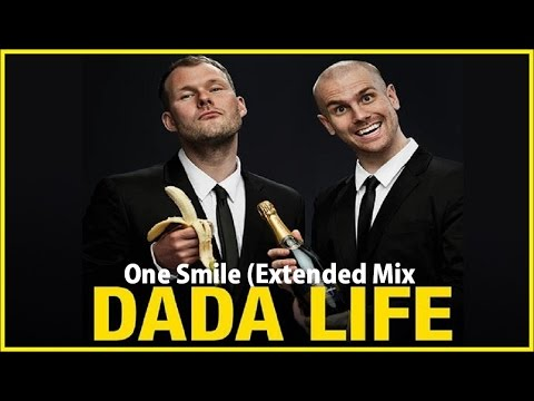 dada-life-one-smile-extended-mix-fire-playonline