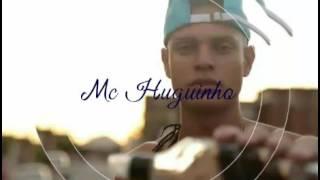 Mc Huguinho - pétala da FLor ( vídeo clipe ) 2017
