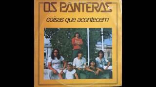 Os Panteras -  Quando Eu Me For (1981)