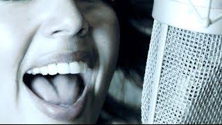 Hotel Bossa Nova - Album Trailer 'Little Fish'