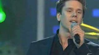 Il Divo - Without You (desde el dia que te fuiste)