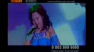 Grup Hepsi - jalgan,yalan - kirgis version / kirgizca