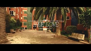 CHOCLOCK · CRUZ CAFUNÉ - TRUE LOVE | BROKEVIDEO #3