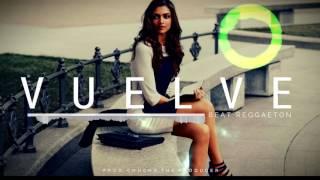 Vuelve - Reggaeton Beat/Instrumental (MYM & Major Lazer) | 2017 | Uso Libre