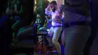 Рико шоу /Riko bend shoy 2017