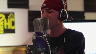 "Kevin Gates - ""Go Hard"" - Christian Radke (Remix) [Cover]"