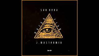Con Mi Musica - San Vera Ft J.Mastermix ( Audio)