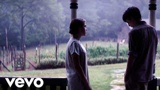 Kings Of Leon - Radioactive subtitulada en español   Lyrics