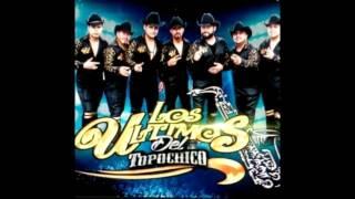 Jinetes En El Cielo Huapango Los Ultimos Del Topochico Epicenter Bass