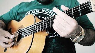 Daniel Viola - Tocando em Frente
