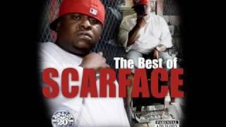 Scarface - G code