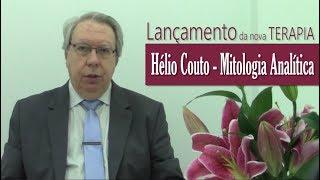 Mitologia Analítica - Hélio Couto