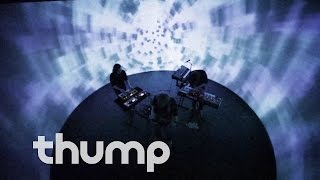 """D-Pulse - """"Astronomers"""" (Official Video)"""