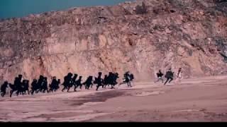 [FanMade] 방탄소년단 (BTS) - Not Today