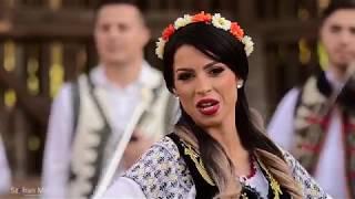 Georgiana Vița - Rachia asta