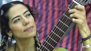 Lila Downs - El Feo