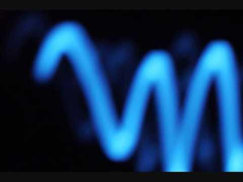 warpaint-krimson-explodingegos