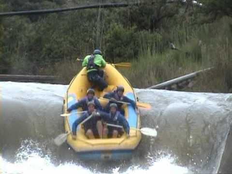 rafting.mpg
