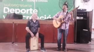 la distancia-Roberto carlos