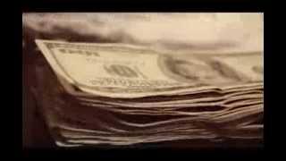 LokoLos x Al Pacino (Official Video) *401* (DIR. BY: @MACKSTEEZ441)