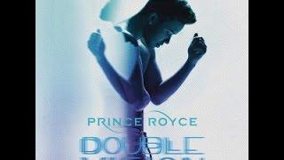 Prince Royce - Culpa al corazón - Letra