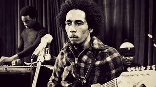 Bob Marley - Kaya Scat Version