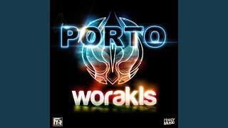 Porto (Radio Edit)