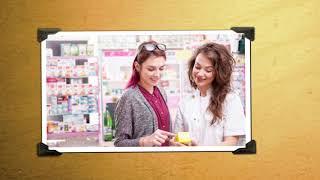20 de Janeiro - Dia do Farmacêutico - Homenagem do CRF-SP